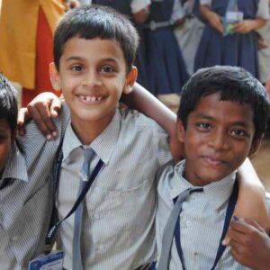 Fratelli Dimenticati: essere vicini ai bambini anche a distanza