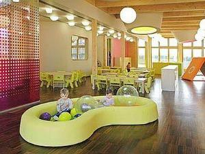 Come aprire un asilo nido aziendale requisiti costi e - Aprire asilo nido privato requisiti ...