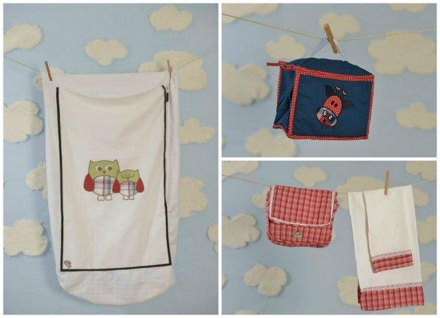 6f672fa0df 5 regali green per mamme e bambini | Mammeacrobate