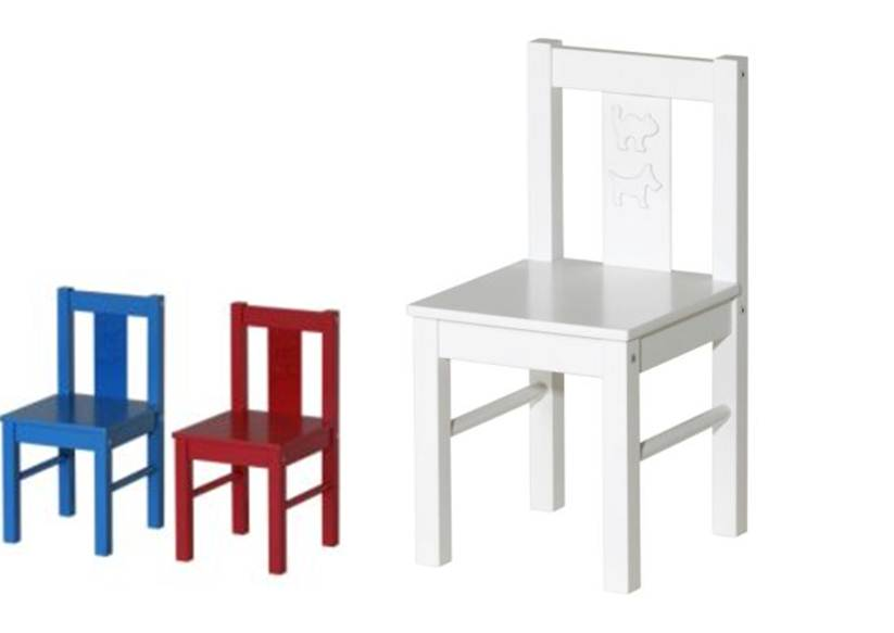 Tavolo Alzabile Ikea. Tavoli Ikea Soggiorno Tavoli Ikea Scopri I Modelli Di Tavoli With Tavolo ...