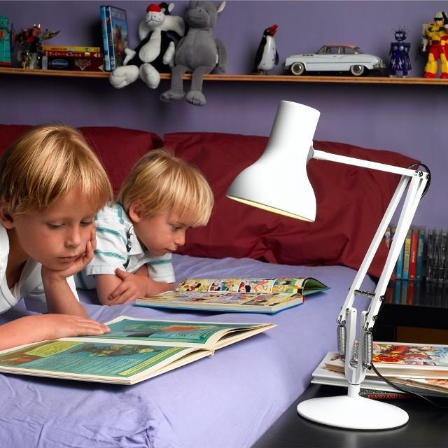 lampade da tavolo per cameretta