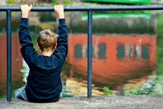 Bambino 7 Anni Comportamento.Cosa Cambia Nel Bambino Di 9 10 Anni La Nostra Esperienza Mammeacrobate