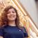 Mamme e lavoro: il 12 novembre in Apple Euroma2 scopri nuove opportunità full time o part time